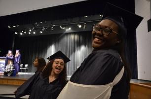 baccalaureate 2