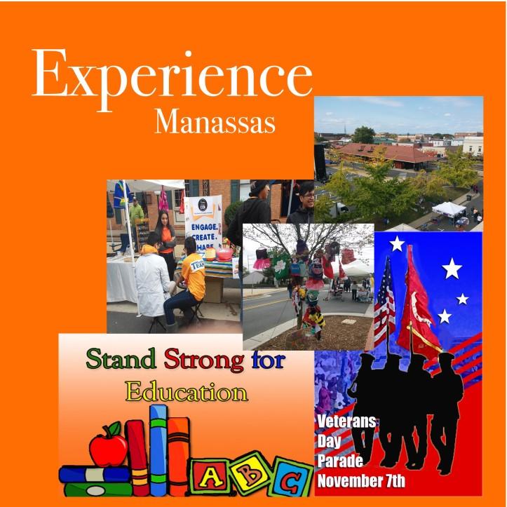 CCN Experience logo