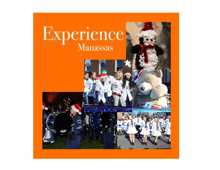 CCN Experience logo 55