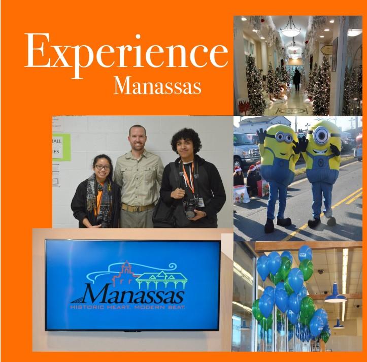 CCN Experience logo 28