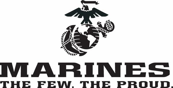 Marines_FP_V