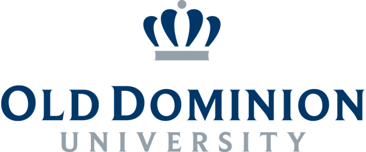 Old_Dominion_University_Logo