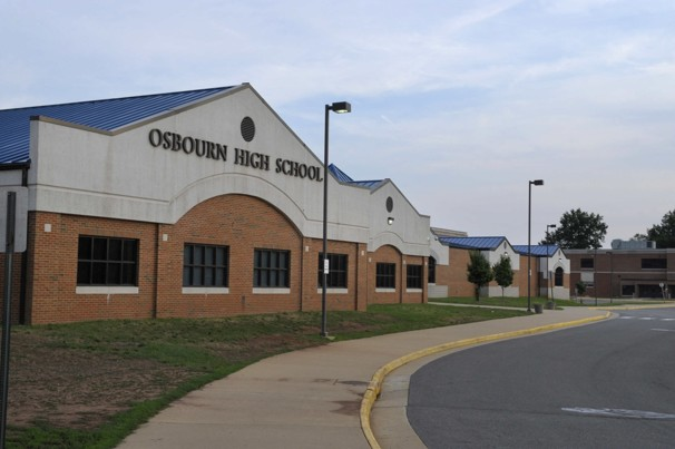 osbourn